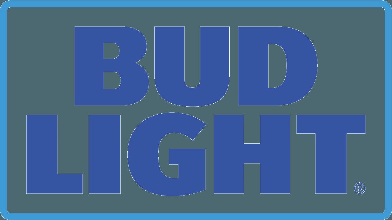 bud light penn beer. Black Bedroom Furniture Sets. Home Design Ideas
