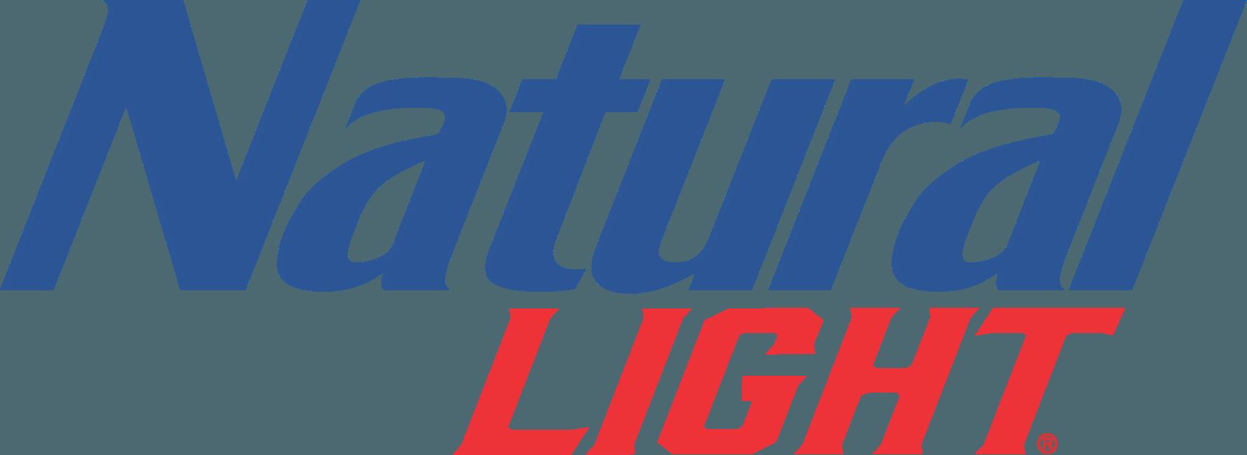 natural light � penn beer