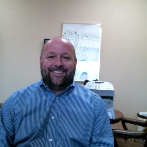 Matt Nederostek, Director of Delivery Operations